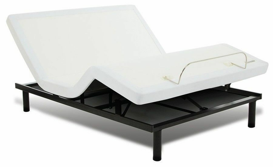 how to build an adjustable bed