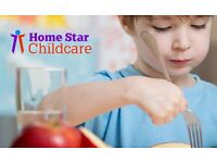 Childcare Placement Agency