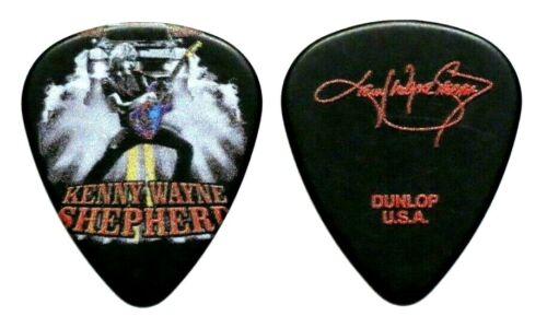 Kenny Wayne Shepherd Signature Guitar Pick - 2018 Tour