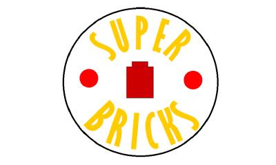 superBRICKS
