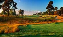 TWIN CREEKS GOLF FOUNDATION MEMBERSHIP - Cheap ! Albion Brisbane North East Preview