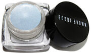 Bobbi Brown Long Wear Cream Shadow
