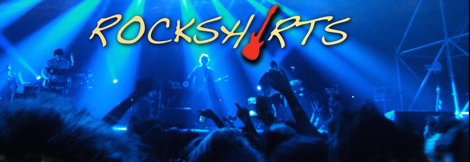 ROCKSHIRTS