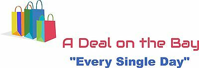 Easyliving Discount Store