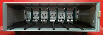 Tektronix Tm506 200973 Power Module