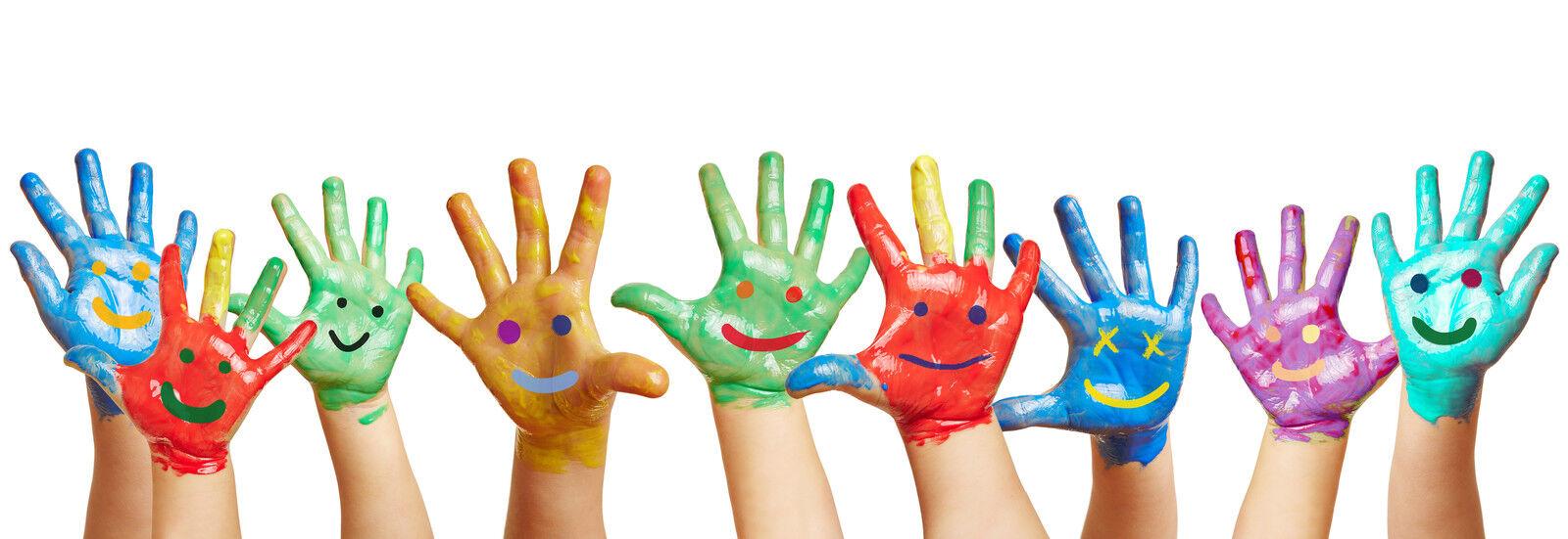 4-ur-hands