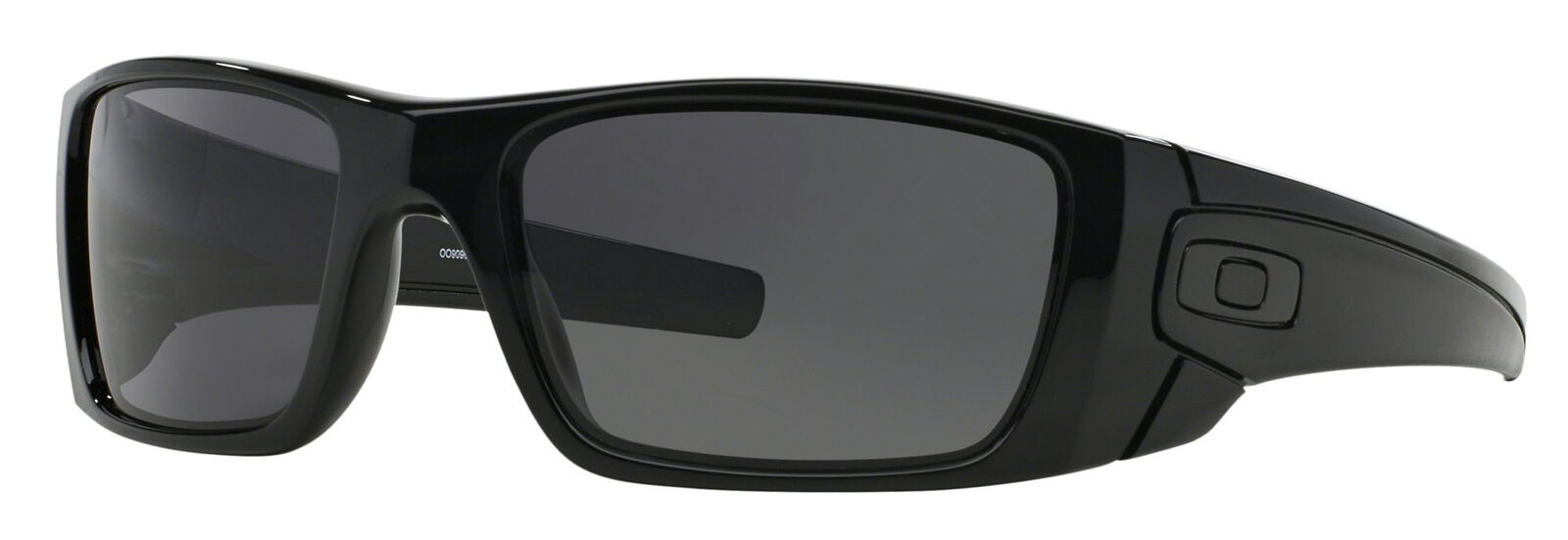 6dcb206eec74b Oakley Fuel Cell Sunglasses