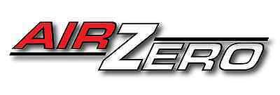 airZero
