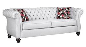 COUCH SALE (FD 43)
