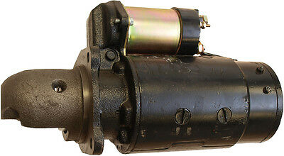 245927c91 Feed Reverser Motor For Case Ih 1460 1666 1688 2366 2388 Combine