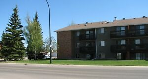 b apartments condos red deer sylvan lake kcl