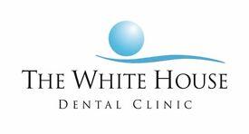 Trainee Dental Nurse - Immediate start