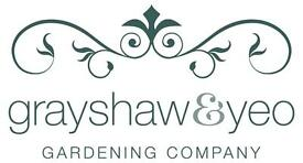 Full and Part time Gardeners needed in West Sussex