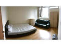 Fantastic rooms in Bethnal Green, Whitechapel, Stepney, Shadwell
