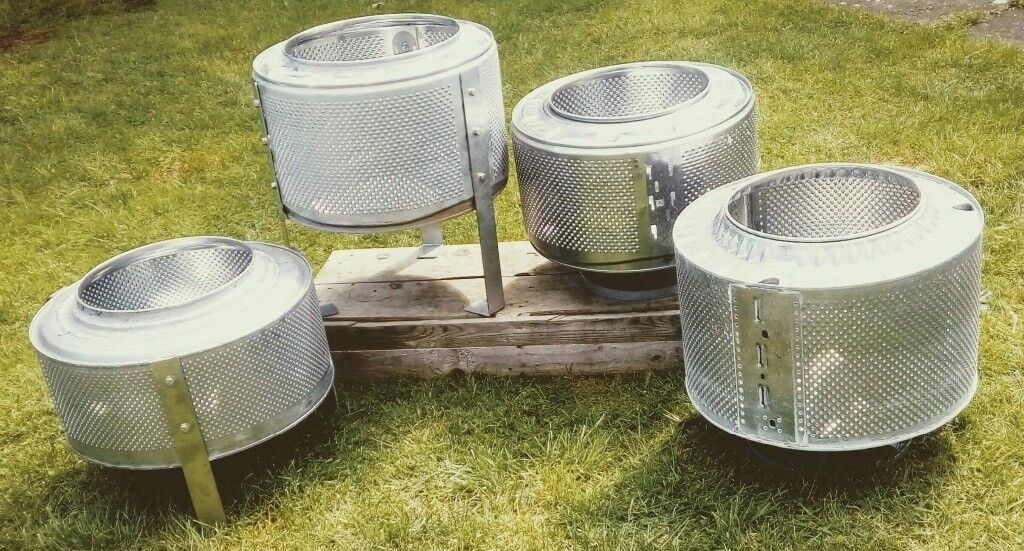Fire pits for sale | in St Neots, Cambridgeshire | Gumtree