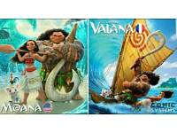 Odeon cineworld cinema longleat safari legoland tickets