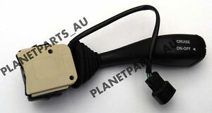 Holden-Commodore-Indicator-Stalk-with-Cruise-Control-VN-VP-VR-VS-VT-VX-HSV-NEW