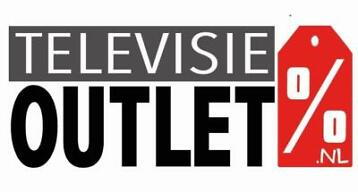 Televisie-outlet (Berry)
