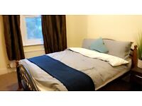BIG ROOM IN TOTTENHAM, N22 8YR..£735pcm {ALL BILLS INCLUDED} ..AVAILABLE NOW!