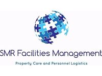 Warehouse Assistant Luton, Bedfordshire LU1