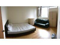 Fantastic rooms in Gіreen, Whitechapel, Stepney, Shadwell