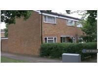 1 bedroom in Ripon Road, Hertfordshire, SG1