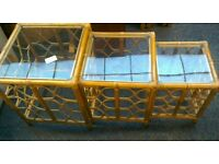 Nest of tables #29435 £30