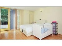 To Rent is a two bed, two bathroom apartment in North Greenwich, SE10