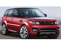 BRAND NEW RANGE ROVER VW T5 BMW X5 ALLOYS AND BRAND NEW TYRES