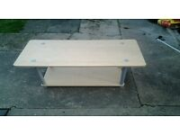 TV stand / table