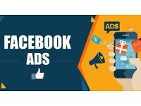 Advanced-Facebook & Instagram-Ads-Management.