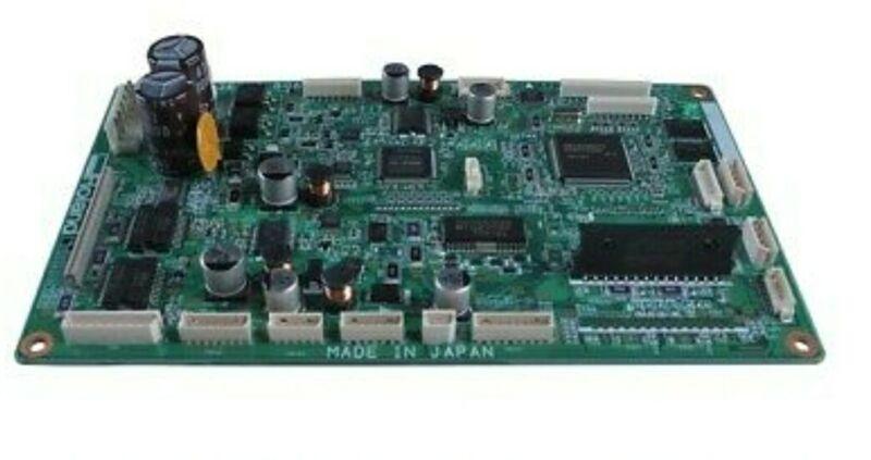 Roland vp 540 servo board originalGood condition