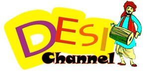 Desi INDIAN Live TV CHANNELS