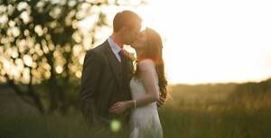 Affordable Wedding Photography & Videography Packages Sydney
