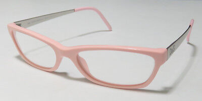 DOLCE GABBANA 1106 SIGNATURE EMBLEM BEAUTIFUEYEGLASSES/EYEWEAR/EYEGLASS (Dolce Gabbana Eyewear)