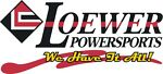 Loewer PowerSports