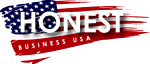 Honest Business USA