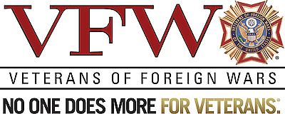 Veterans of Foreign Wars