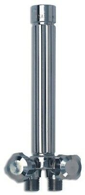 Smith Equipment Wh100 Medium Duty Torch Handle