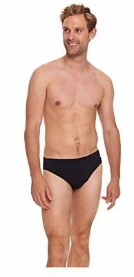 Cottesloe Racer (Zoggs Men's Cottesloe Racer Swimming Trunks -)