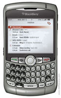 Cell phones #Blackberry8310 unlock rogers  fido chatr 0:
