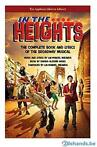 In the Heights - Broadway Musical