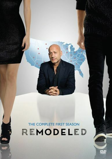 RE-ELED: THE COMPLETE FIRST SEASON ( ) Region Free DVD - Sealed
