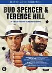 Bud Spencer & Terence Hill Collection - DVD