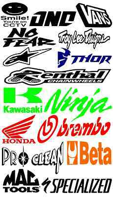 JDM VECTOR SVG .EPS  GRAPHIC SIGN MAKING VINYL CUTTING LOGOS & FREE INKSCAPE!!!