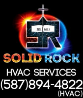 Heating and Air Conditioning Repairs or Install CHEAP!!!!