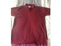 Mens Clothing bundle wholesale joblot- Excellent 4 Car Boot Sale Jackets jumpers Shirts etc only £10