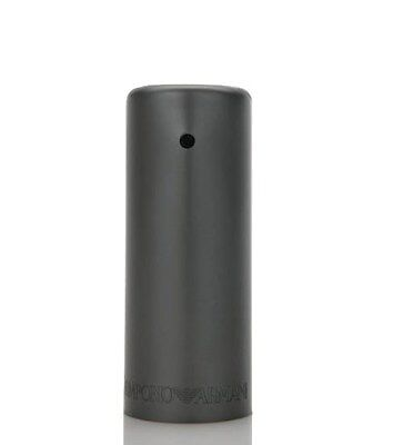 - EMPORIO ARMANI LUI HE Giorgio Armani 1.7 oz EDT spray Mens Cologne NEW
