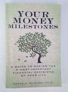 Your Money Milestones Mosman Park Cottesloe Area Preview