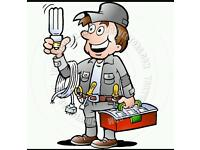 Fully Qualified 17th Edition Electrician